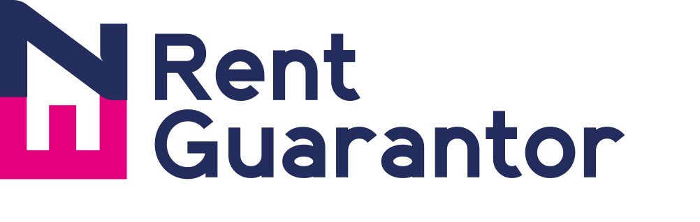 Rent Guarantor